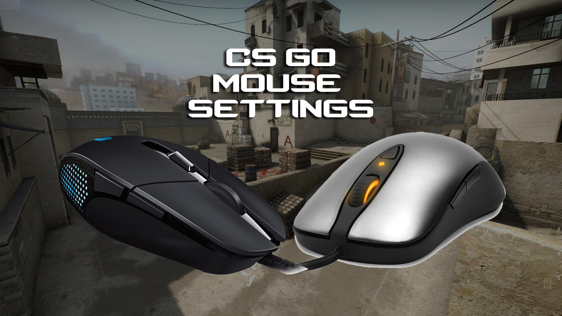 CS GO PRO Players mouse sensitivity settings - CS-GO Eagles