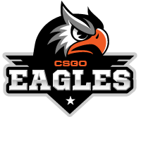 CS GO Pro Players Mouse SENSITIVITY SETTINGS